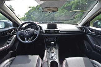 2014 Mazda Mazda3 i Grand Touring Naugatuck, Connecticut 16
