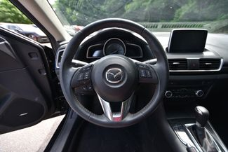 2014 Mazda Mazda3 i Grand Touring Naugatuck, Connecticut 21