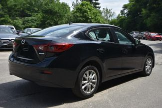 2014 Mazda Mazda3 i Grand Touring Naugatuck, Connecticut 4