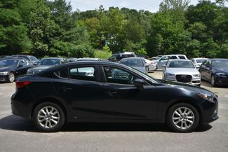 2014 Mazda Mazda3 i Grand Touring Naugatuck, Connecticut 5