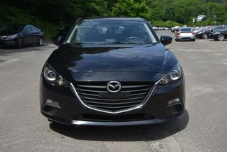 2014 Mazda Mazda3 i Grand Touring Naugatuck, Connecticut 7