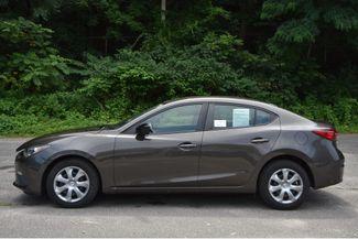 2014 Mazda Mazda3 i SV Naugatuck, Connecticut 1