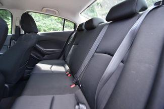 2014 Mazda Mazda3 i SV Naugatuck, Connecticut 10