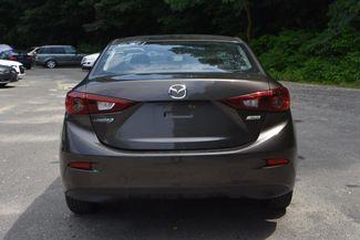 2014 Mazda Mazda3 i SV Naugatuck, Connecticut 3