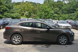 2014 Mazda Mazda3 i SV Naugatuck, Connecticut 5