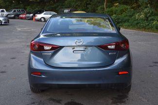 2014 Mazda Mazda3 i Sport Naugatuck, Connecticut 3