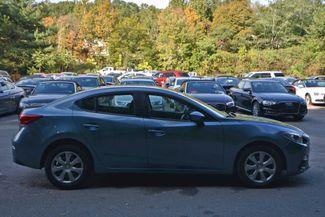 2014 Mazda Mazda3 i Sport Naugatuck, Connecticut 5