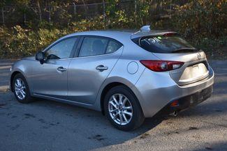 2014 Mazda Mazda3 i Grand Touring Naugatuck, Connecticut 2