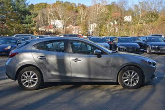 2014 Mazda Mazda3 i Grand Touring Naugatuck, Connecticut 5
