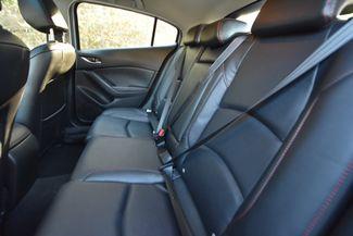 2014 Mazda Mazda3 i Grand Touring Naugatuck, Connecticut 9
