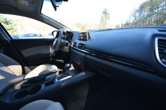2014 Mazda Mazda3 i Sport Naugatuck, Connecticut 2