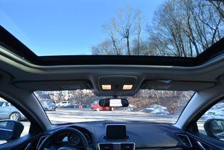 2014 Mazda Mazda3 i Touring Naugatuck, Connecticut 12