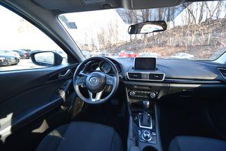 2014 Mazda Mazda3 i Touring Naugatuck, Connecticut 13