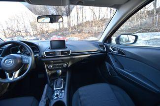2014 Mazda Mazda3 i Touring Naugatuck, Connecticut 15