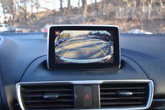 2014 Mazda Mazda3 i Touring Naugatuck, Connecticut 21
