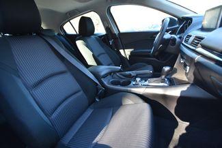 2014 Mazda Mazda3 i Touring Naugatuck, Connecticut 8
