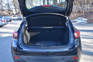 2014 Mazda Mazda3 i Touring Naugatuck, Connecticut 9
