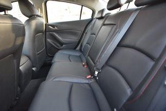 2014 Mazda Mazda3 i Grand Touring Naugatuck, Connecticut 10