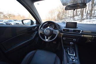 2014 Mazda Mazda3 i Grand Touring Naugatuck, Connecticut 12