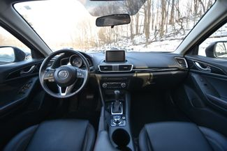 2014 Mazda Mazda3 i Grand Touring Naugatuck, Connecticut 13