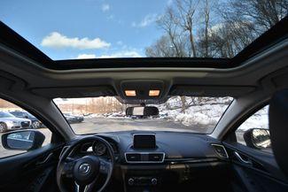 2014 Mazda Mazda3 i Grand Touring Naugatuck, Connecticut 15