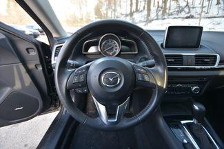 2014 Mazda Mazda3 i Grand Touring Naugatuck, Connecticut 18