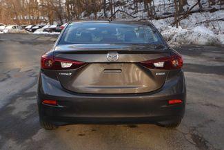 2014 Mazda Mazda3 i Grand Touring Naugatuck, Connecticut 3