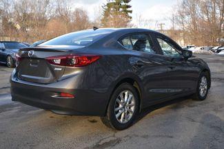 2014 Mazda Mazda3 i Grand Touring Naugatuck, Connecticut 4
