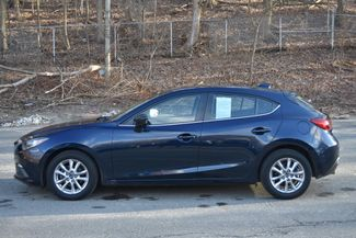 2014 Mazda Mazda3 i Grand Touring Naugatuck, Connecticut 1