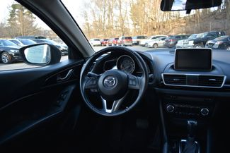 2014 Mazda Mazda3 i Grand Touring Naugatuck, Connecticut 12