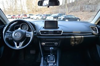 2014 Mazda Mazda3 i Grand Touring Naugatuck, Connecticut 13