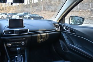 2014 Mazda Mazda3 i Grand Touring Naugatuck, Connecticut 14