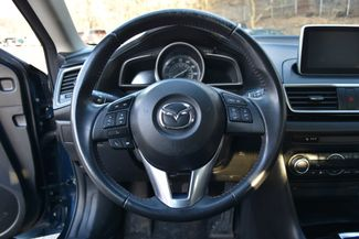 2014 Mazda Mazda3 i Grand Touring Naugatuck, Connecticut 17