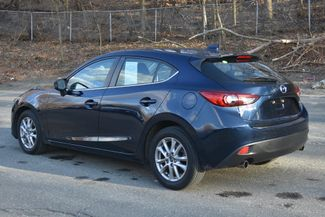 2014 Mazda Mazda3 i Grand Touring Naugatuck, Connecticut 2