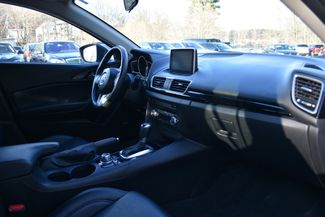 2014 Mazda Mazda3 i Grand Touring Naugatuck, Connecticut 8