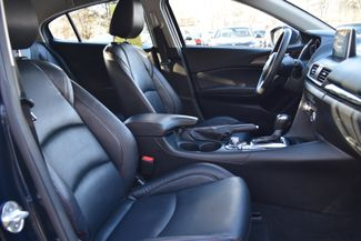 2014 Mazda Mazda3 i Grand Touring Naugatuck, Connecticut 9