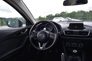 2014 Mazda Mazda3 i Touring Naugatuck, Connecticut 14