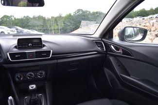 2014 Mazda Mazda3 i Touring Naugatuck, Connecticut 16