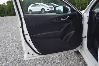 2014 Mazda Mazda3 i Touring Naugatuck, Connecticut 17