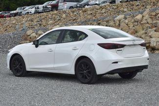2014 Mazda Mazda3 i Touring Naugatuck, Connecticut 2