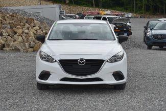 2014 Mazda Mazda3 i Touring Naugatuck, Connecticut 7