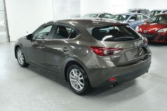 2014 Mazda 3i Touring Kensington, Maryland 2