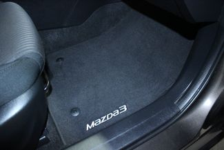 2014 Mazda 3i Touring Kensington, Maryland 56