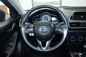 2014 Mazda 3i Touring Kensington, Maryland 72