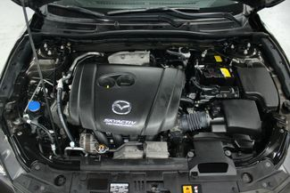 2014 Mazda 3i Touring Kensington, Maryland 84