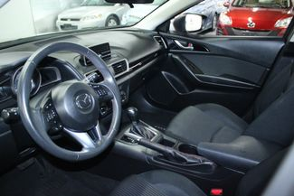 2014 Mazda 3i Touring Kensington, Maryland 81