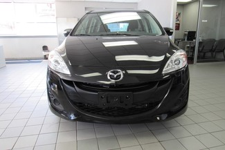 2014 Mazda Mazda5 Sport Chicago, Illinois 1