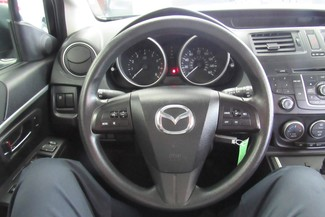 2014 Mazda Mazda5 Sport Chicago, Illinois 12