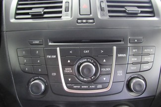 2014 Mazda Mazda5 Sport Chicago, Illinois 18