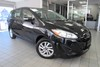 2014 Mazda Mazda5 Sport Chicago, Illinois